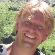 Alexander Groen