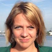Anna B. Kanneworff