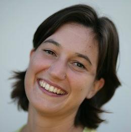 Edith Muijsers