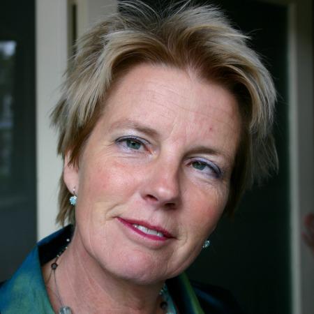 Elisabeth Roelvink