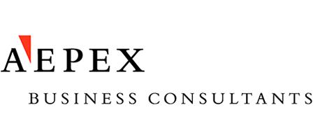 Aepex