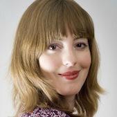 Saskia van der Schaaf