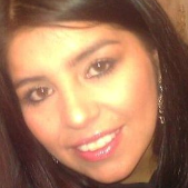 Aida Sanchez