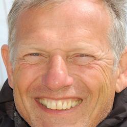 Henk Witteman