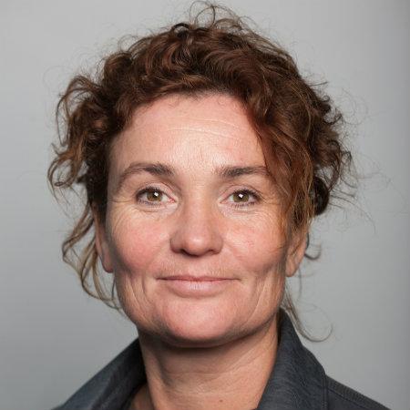 Marjolein Poot