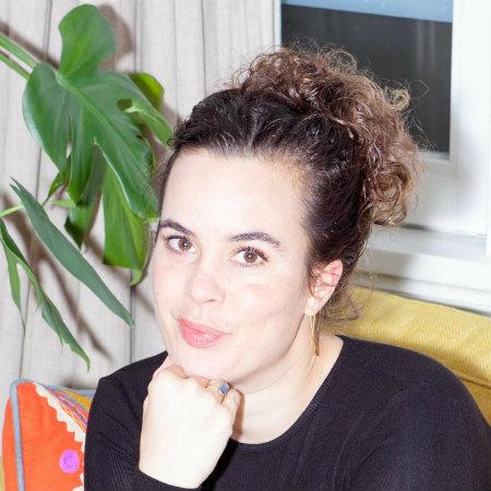 Sophie Besnard