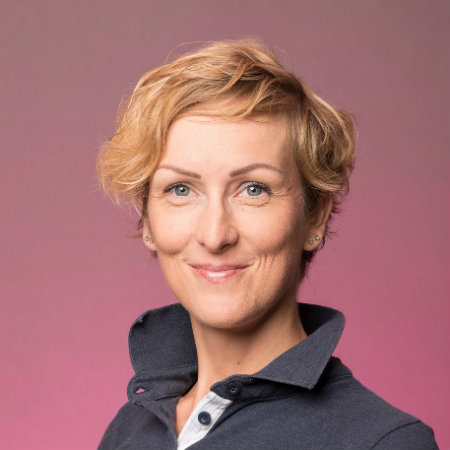 Tessa Schoots