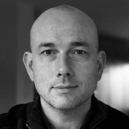 Jan Willem Koen