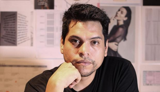Jose Francisco Ramos