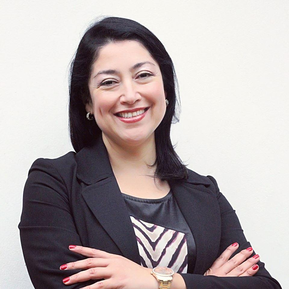 Karina Prado