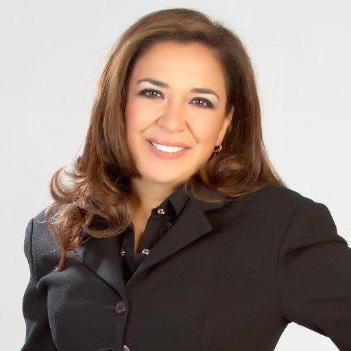 Leonor Carranza