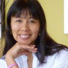 Nancy Fuk