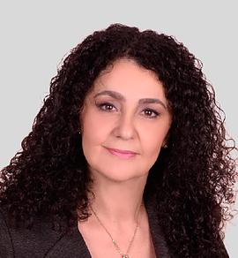 Patricia Husni