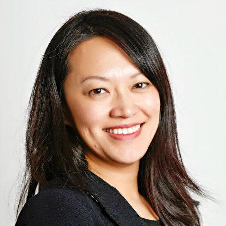 Xiaolu Zhang-Coenen