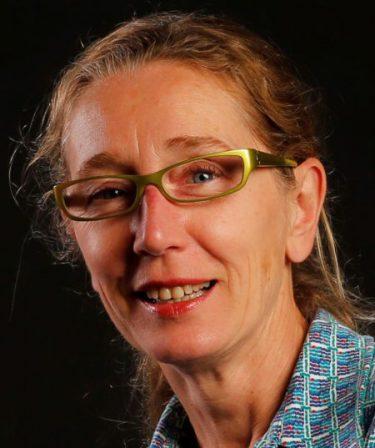 Rita Terburg
