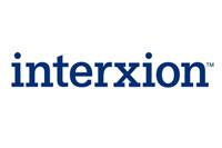 Interxion