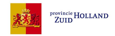 Provincie Zuid Holland