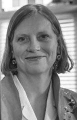 Mieke Hinfelaar