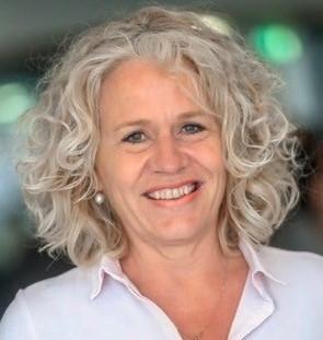 Caroline Hoogstraten