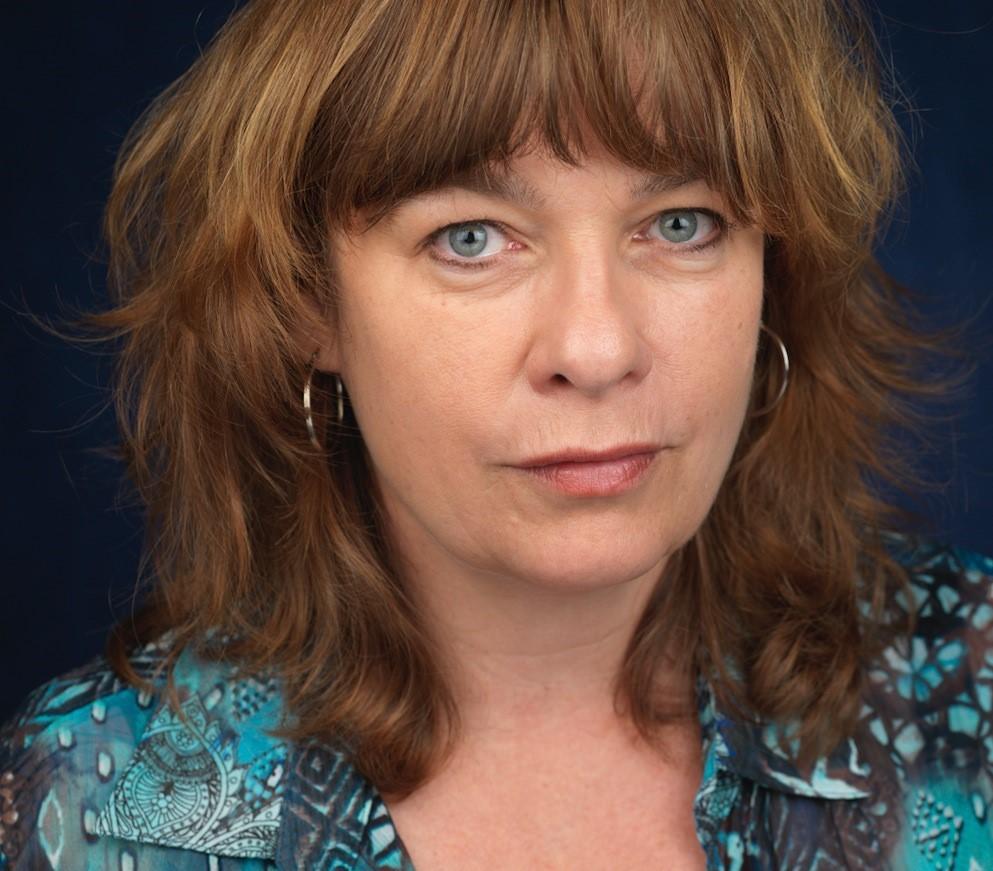 Judith Schut