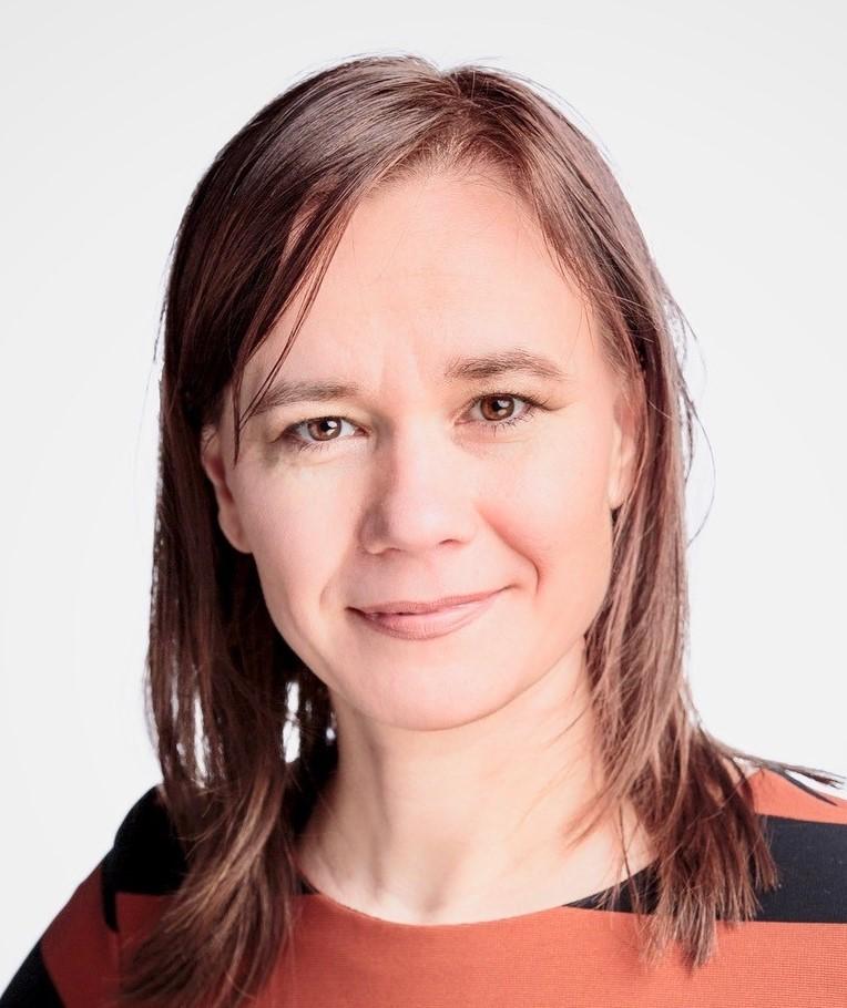 Annette Meulmeester