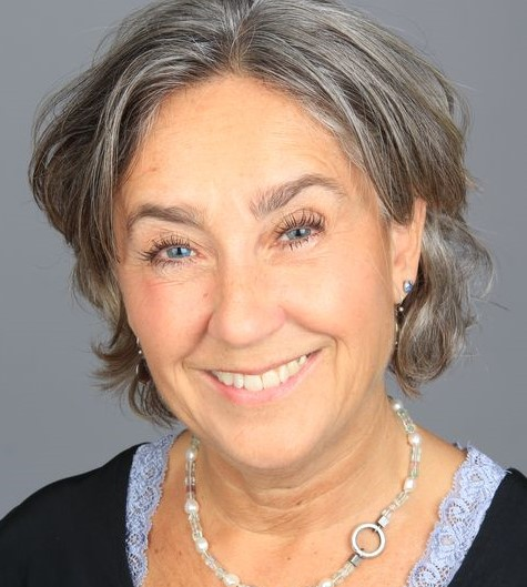 Leonore Tismeer